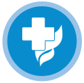 Health Cross Icon